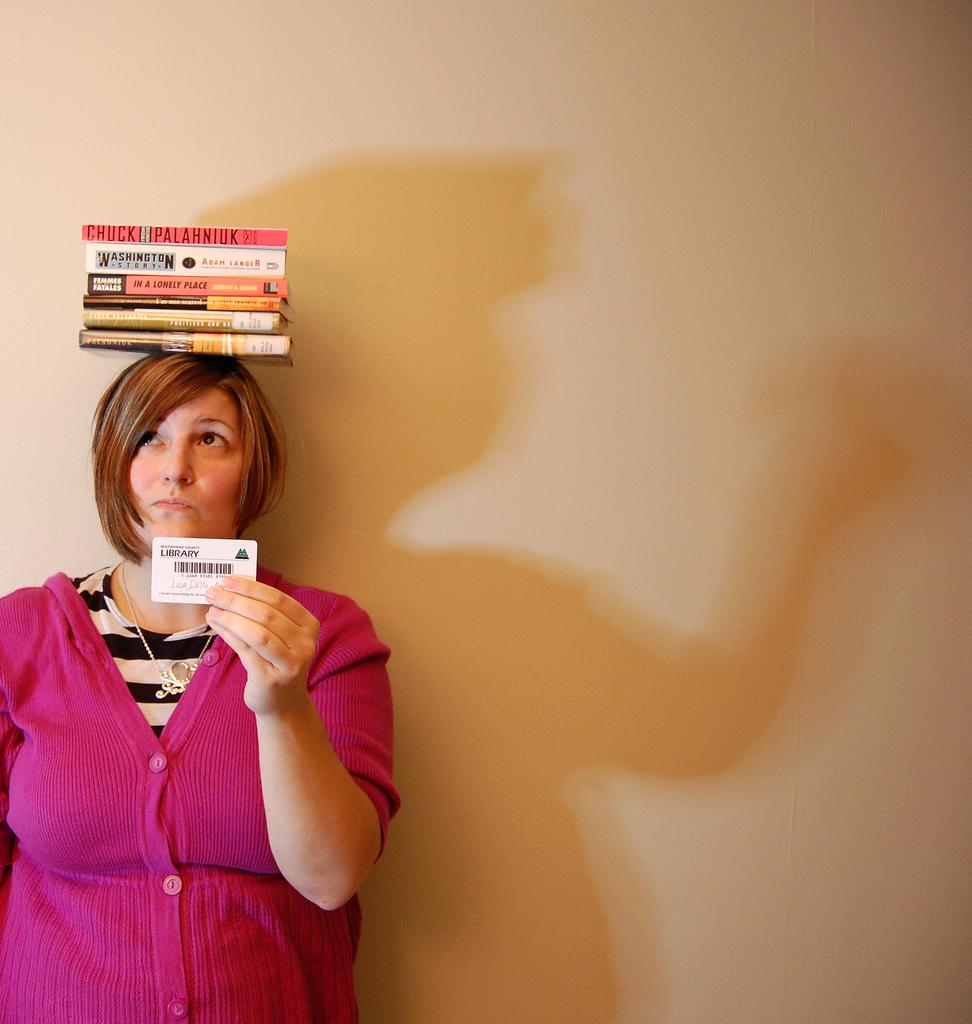 Llistat de llibres Sant Jordi 2012