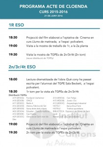 PROGRAMA-ACTE-DE-CLOENDA-717x1024