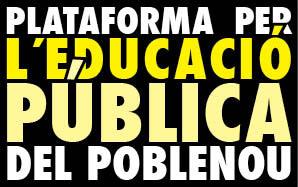 PLATAFORMA-logo