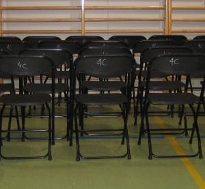cadires (2)-1