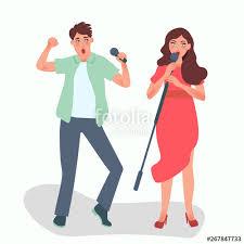 Cant modern per a adults: primera classe gratuïta