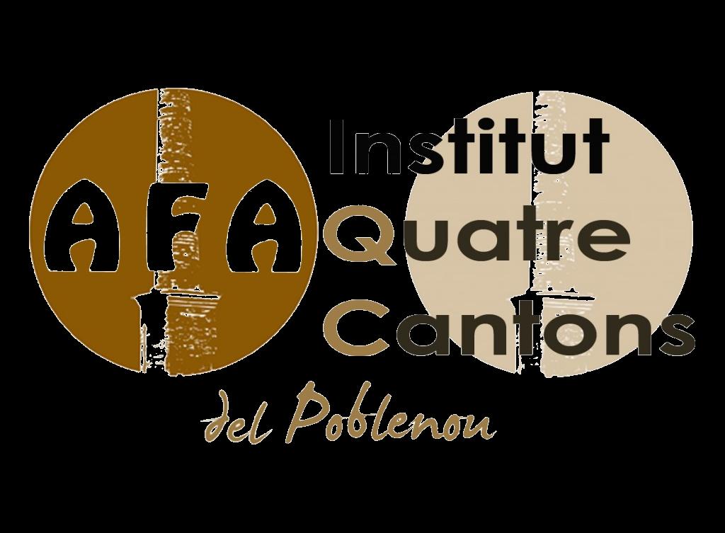 El  Blog de l'AFA de  l'Institut Quatre Cantons