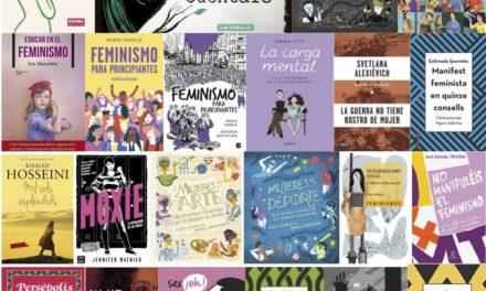25N Dia Internacional Contra la violència vers les dones